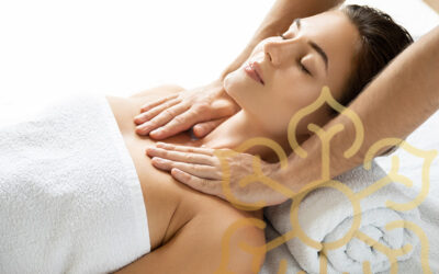 Massage Offers Specific Benefits for Women