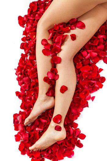 sensual massages in sri lanka