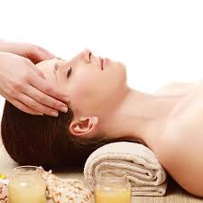 The Benefits of Massage For Women