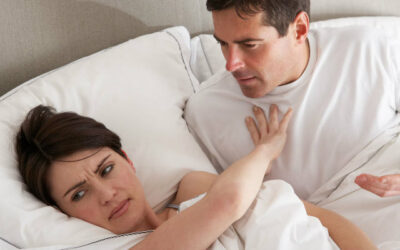 Helping Female Clients with Low Libido