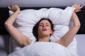 How women orgasm work  කාන්තා සුරාන්ත විද්යාව