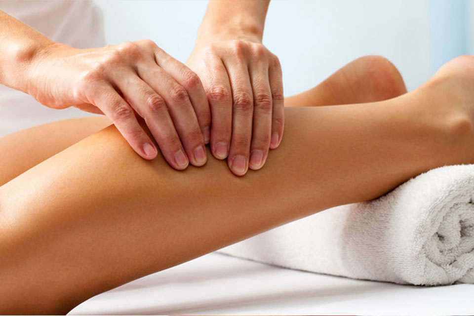 Written by Brittany Fathergill Are you a woman who gets massages? If so, what is your reason for calling and making that appointment? We all have different reasons as women for seeking massage therapy. Perhaps it is to relax. Maybe it is because you are a mom and you need some mommy time. Maybe you are an active woman and you get massage to aide in your recovery from the gym. Perhaps you are having a difficult monthly cycle and massage helps ease your discomfort. Or maybe you have other reasons! While massage is beneficial for both men and women, Women's Health magazine shines some light on specific benefits of massage for a woman's body. Benefits of Massage for Women During massage, your sympathetic nervous system (aka: rest and digest) is stimulated, which aides in digestion. Massage can lower blood pressure by lowering your overall heart rate. Massage can boost your immune system, stimulating your killer cells (white blood cells) to attack and fight off foreign pathogens. Massage, even self-massage, can activate the adrenal glands to suppress the release of stress hormones such as cortisol. Again, with the stimulation of the parasympathetic nervous system, the brain secretes more happy hormones such as serotonin. With the applied pressure of massage, there is a temporary blocking of pain signals to your brain, allowing for relief from aches and pain. Calling All Beautiful Women Over 60! Although the above-mentioned benefits of massage are vast as well as amazing for us women, massage offers additional benefits for women over the age of 60 years. Our bodies change as we progress through age. Hormonally and physically, it can be challenging as we move through these changes. Massage can help along the way. Consulting your physician is always recommended. Sixtyandme.com informs us massage is not one-size-fits-all. There are many different modalities to choose from that serve different purposes. There are 11 organ systems in the body, so if you tell your therapist wha
